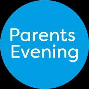 Parents Evening Booking